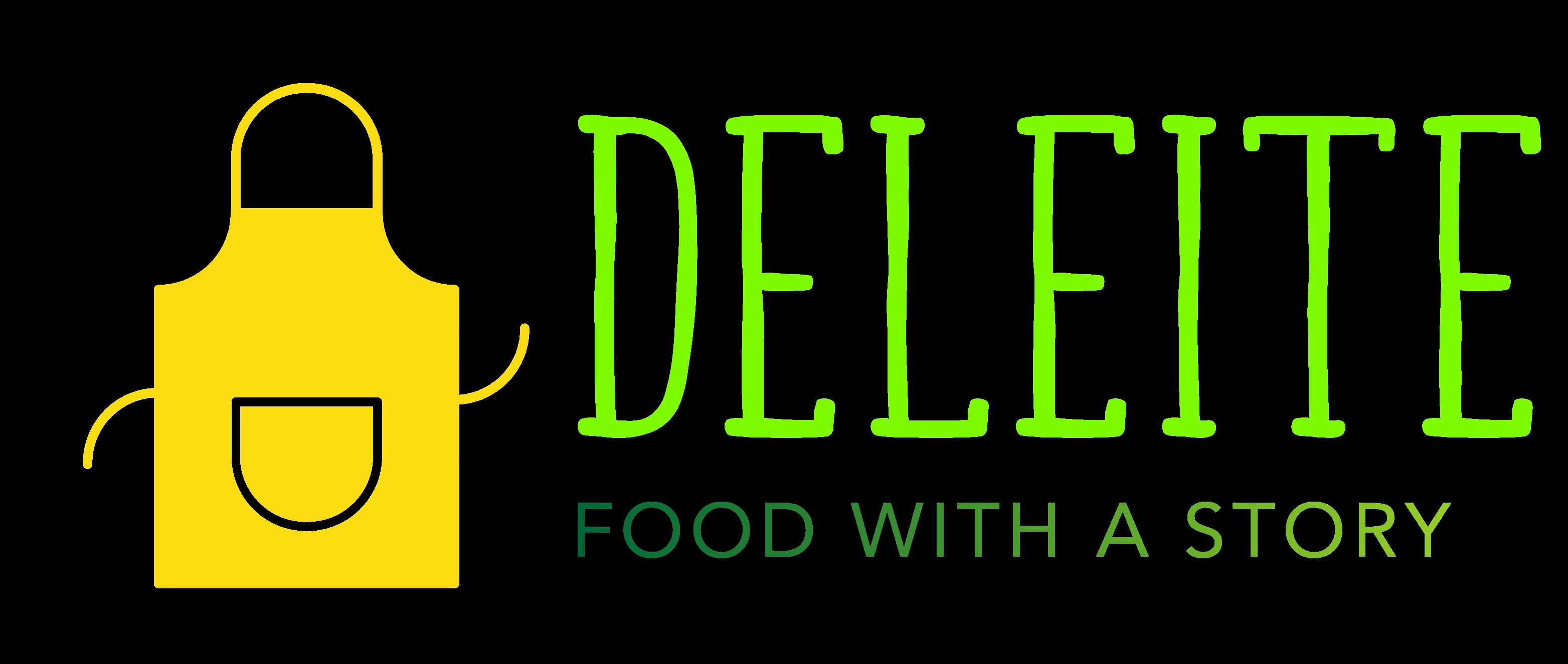 Deleite Foods Color Logo.png