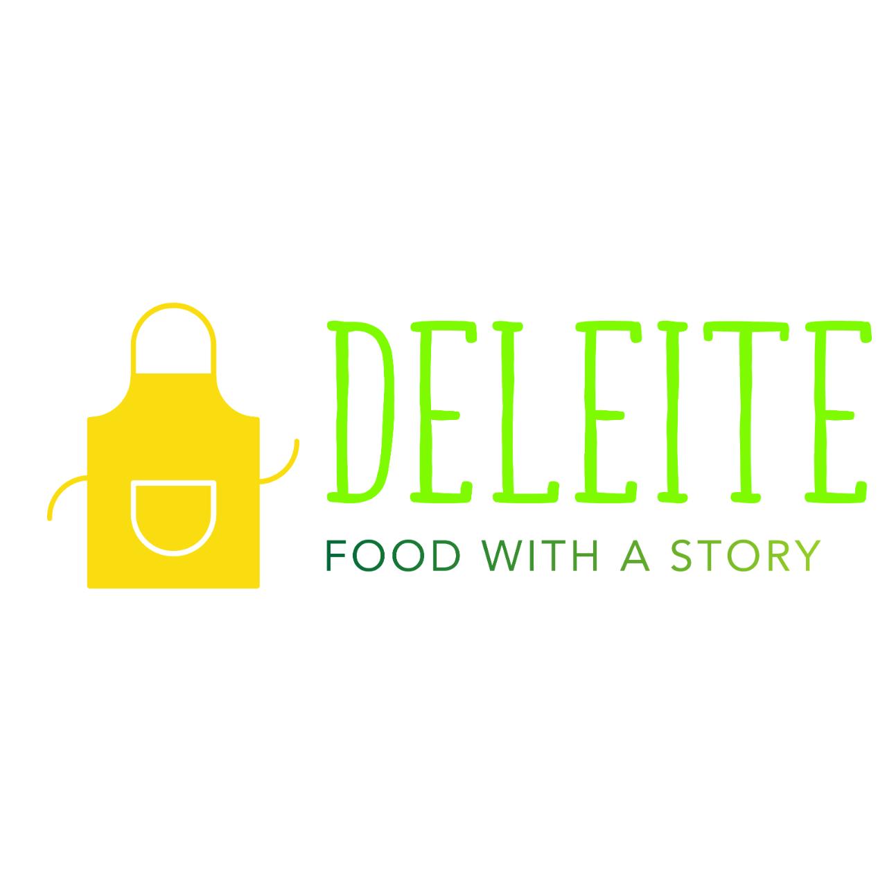 Deleite_Foods_Logo_Square.jpeg