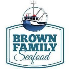 brownfamilyseafoodlogo.jpg