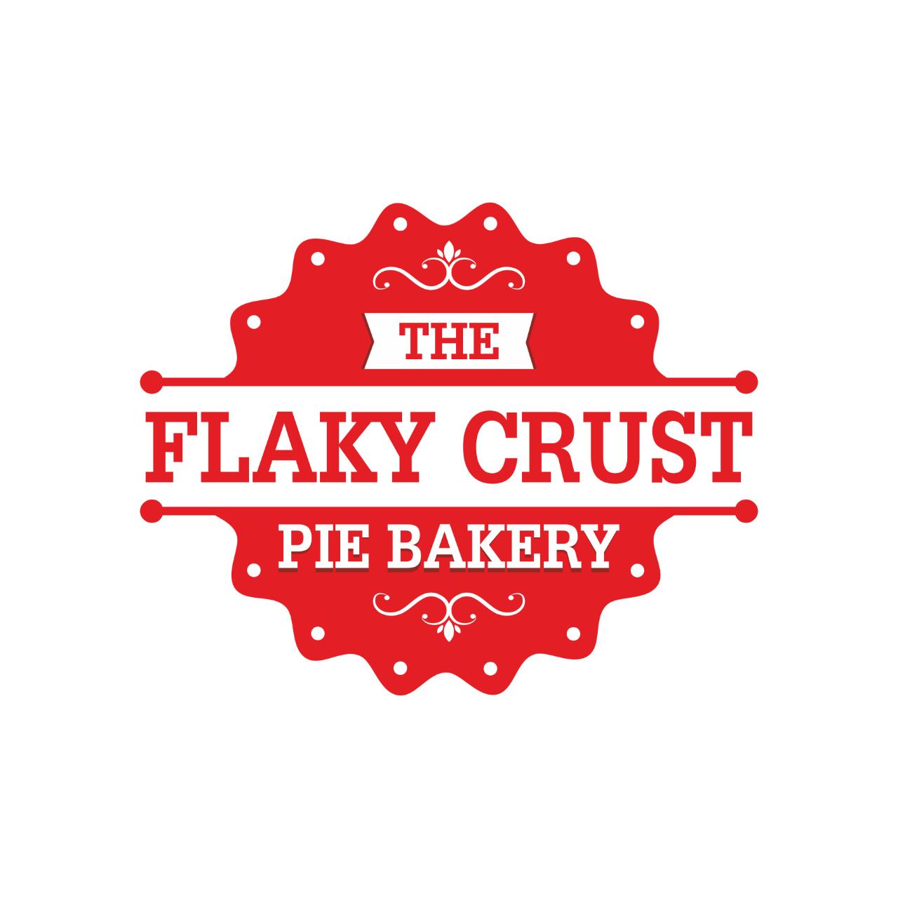 Logo-FlakyCrust_Square.jpeg