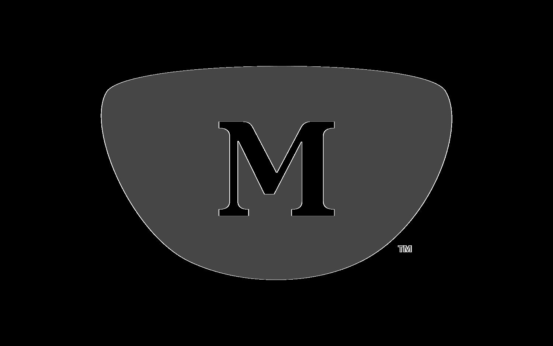 Minymeals-logo.png