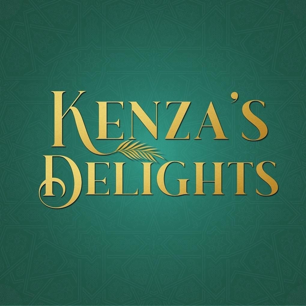 kenza's delights logo.jpg