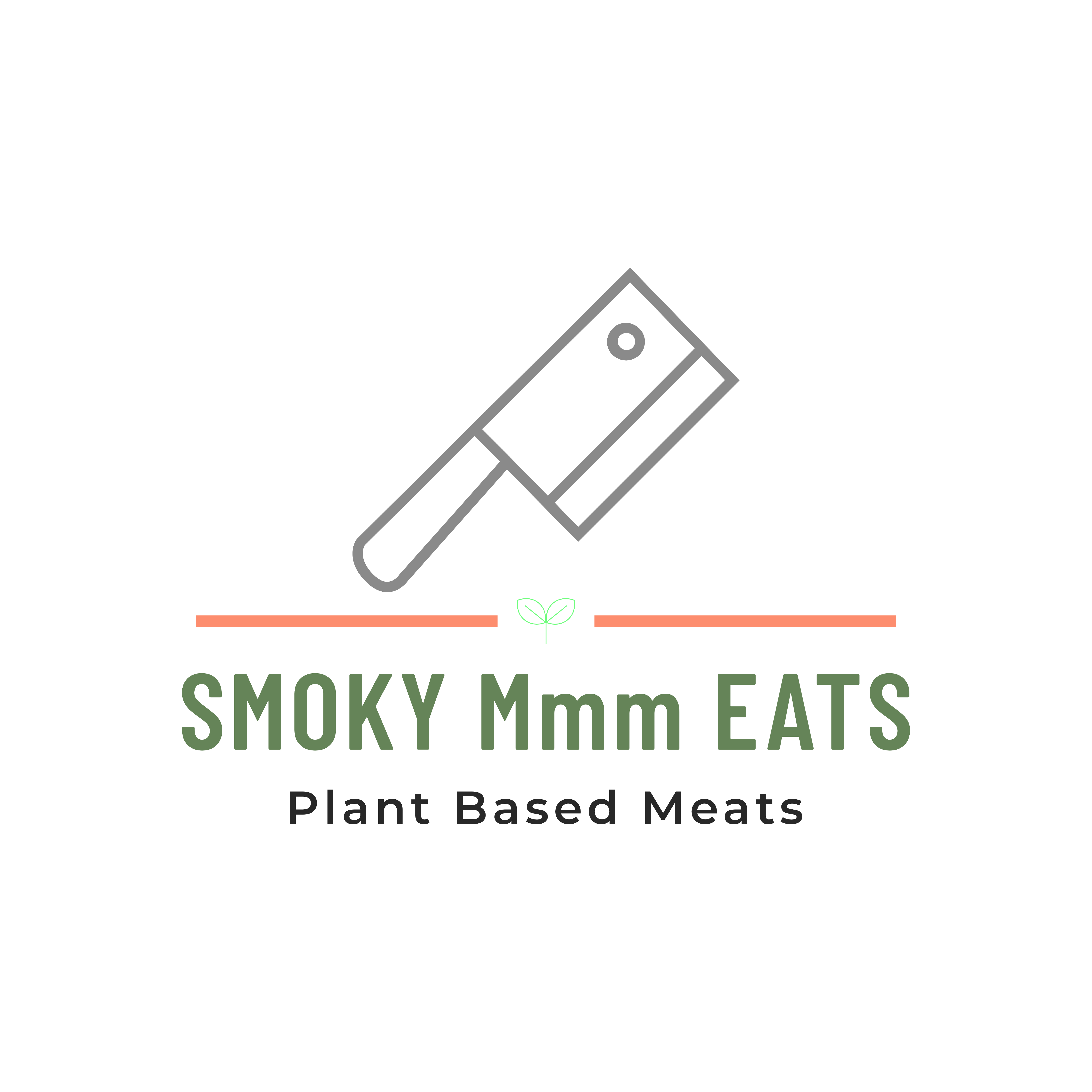 Smoky Mmm Eats logo.png