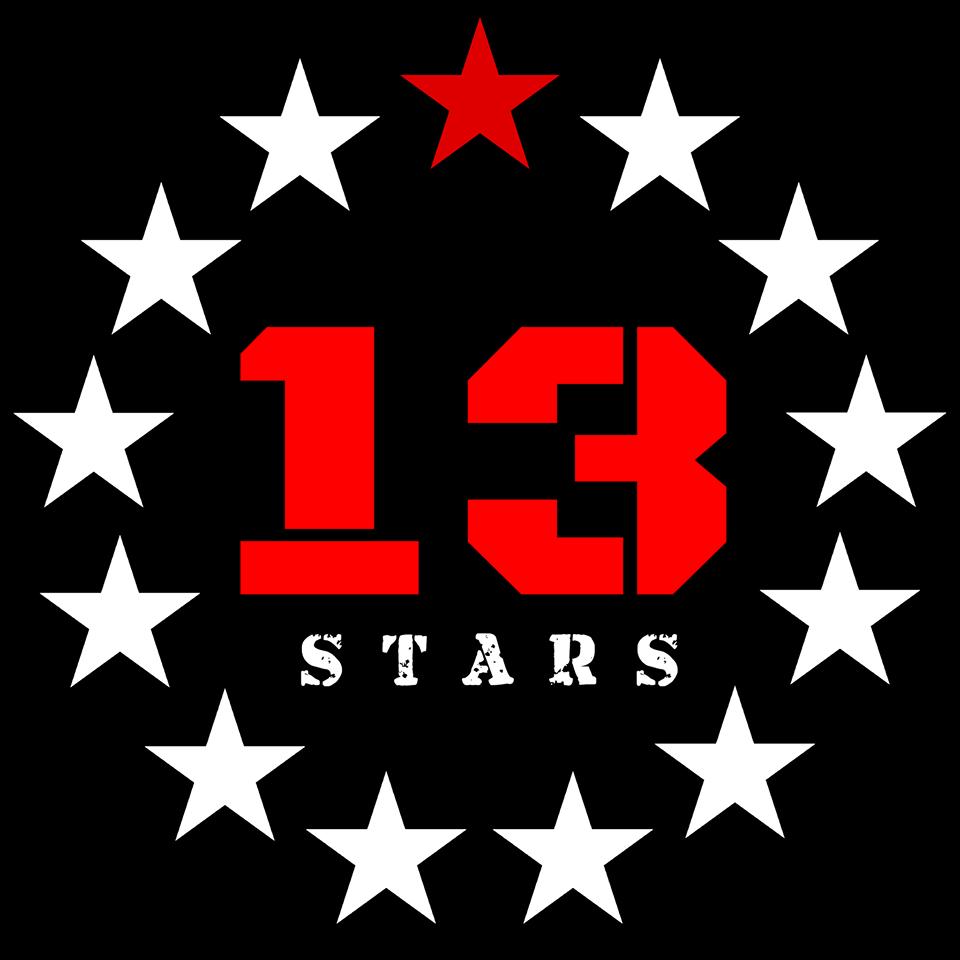 13-Stars-Hot-Sauce-logo.png