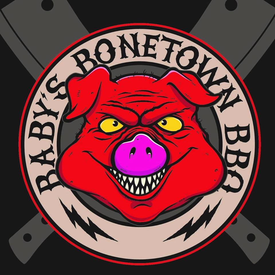 Babys-Bonetown-BBQ_logo-Hope-and-Main.jpg