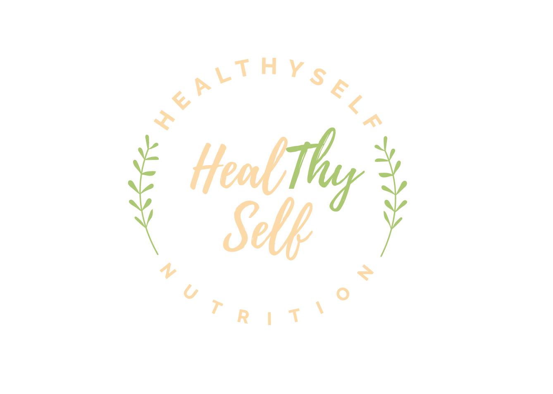 HEALTHYSELF.jpg