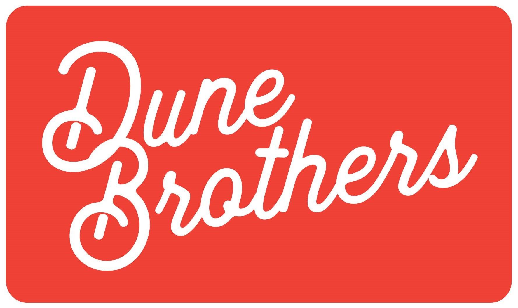 Dune Bros.jpg