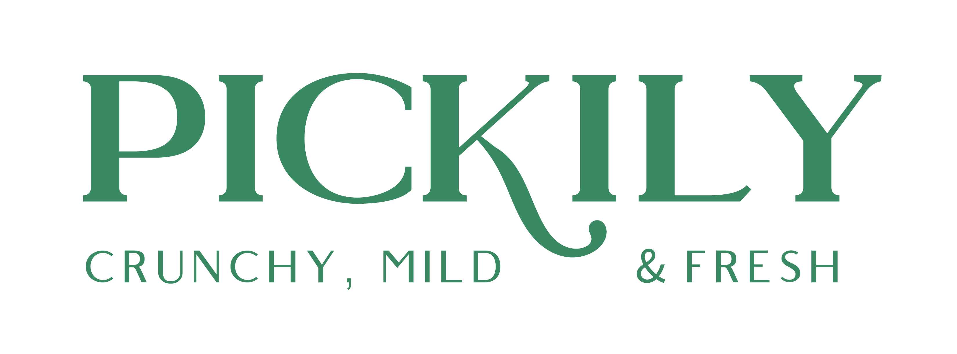 Pickily_Logo_Green-01.png