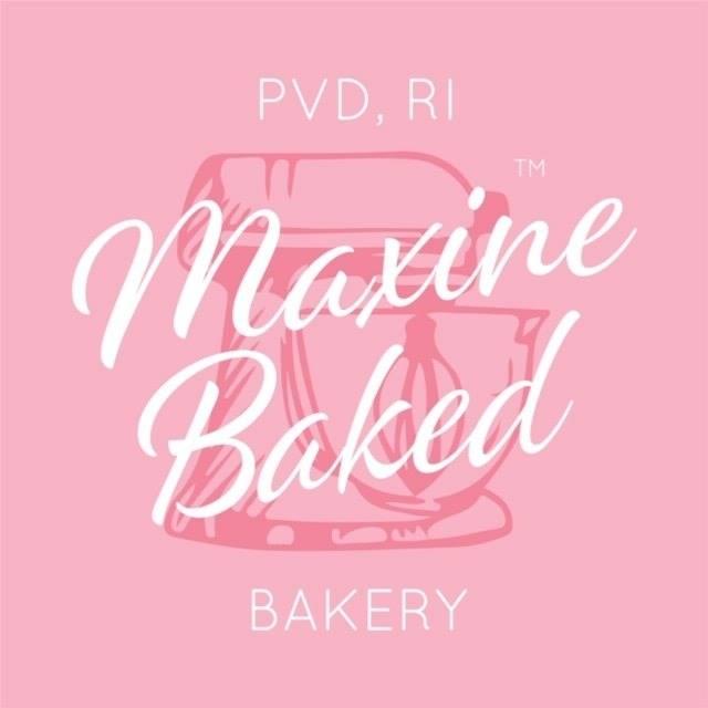 maxine-baked_logo.jpg