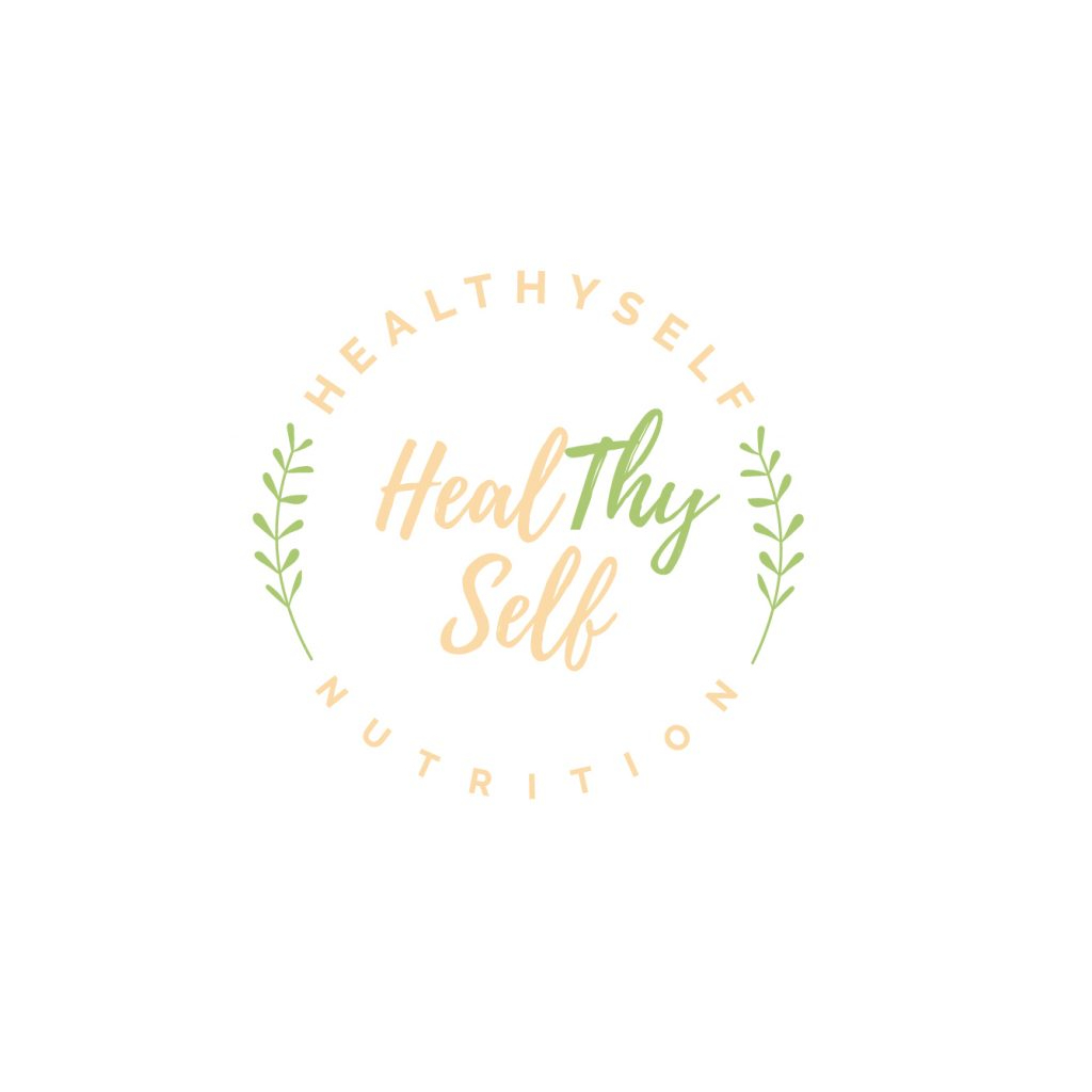 Heal-Thy-Self_logo_Square.jpeg