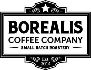 Borealis-Coffee-Company_logo.png