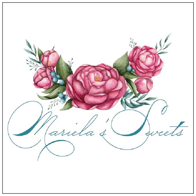 Mariela's Sweets logo web.png