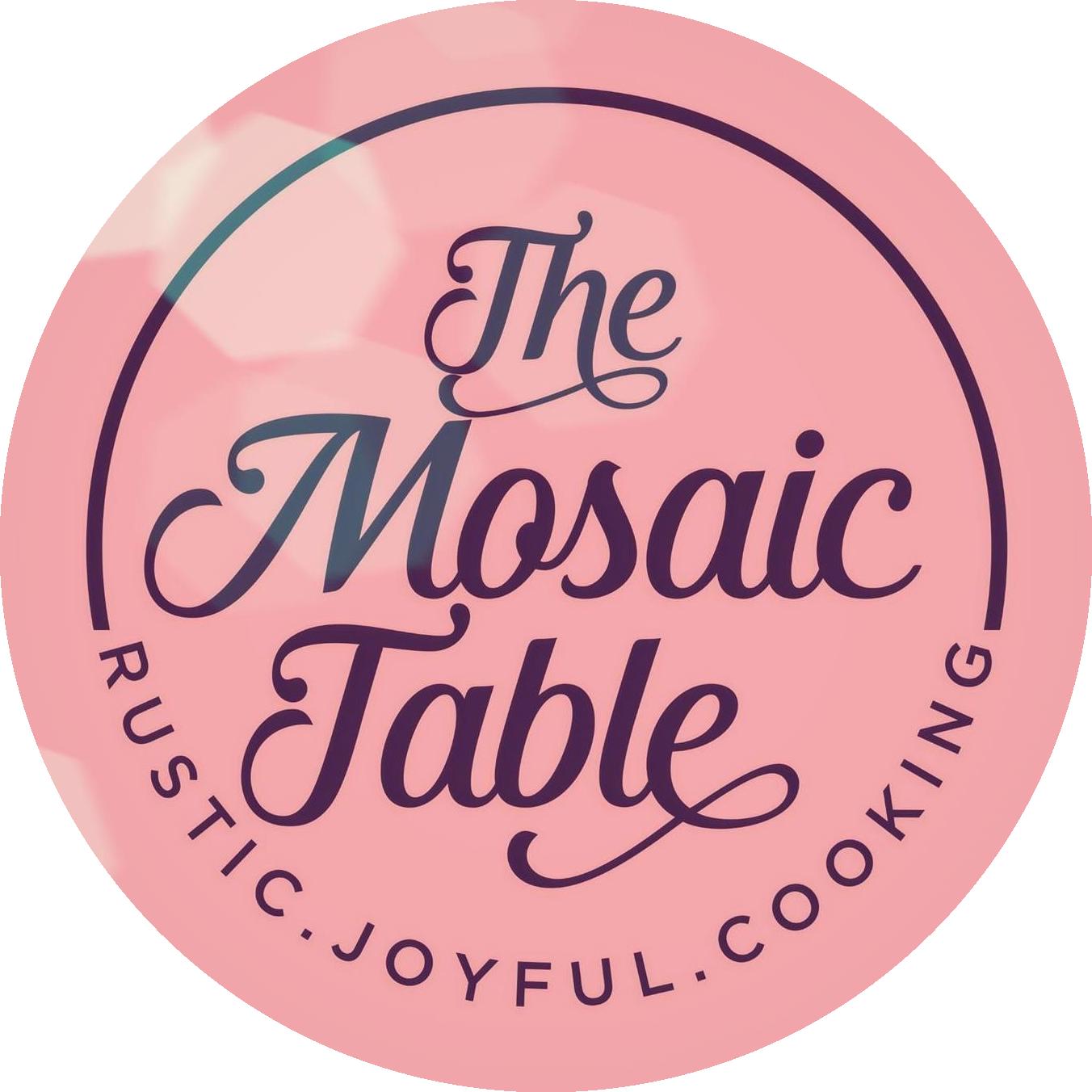 Mosaic-Table-LOGO_circle.png