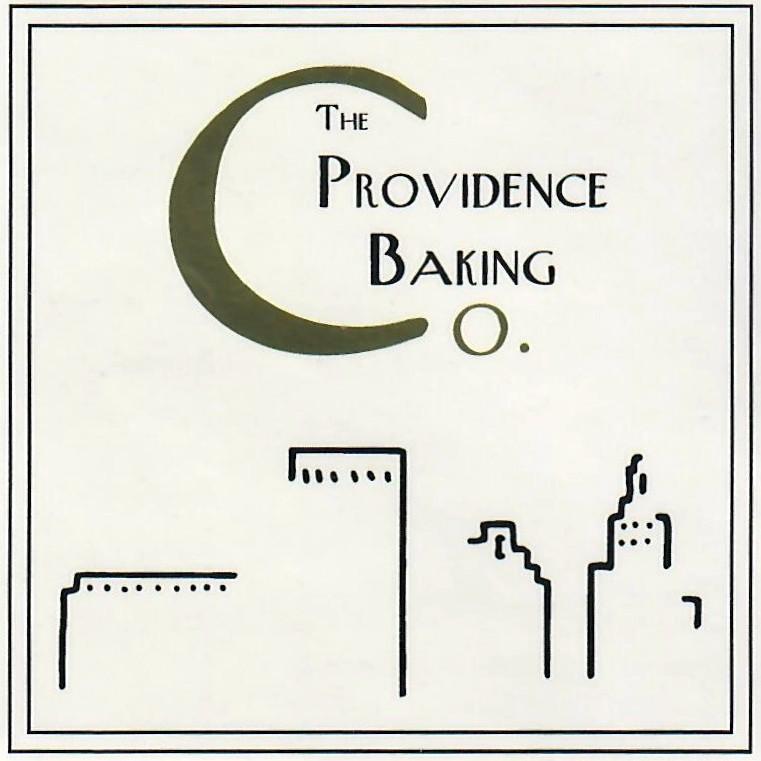 Providence-Baking-Company_scannedlogo.jpg