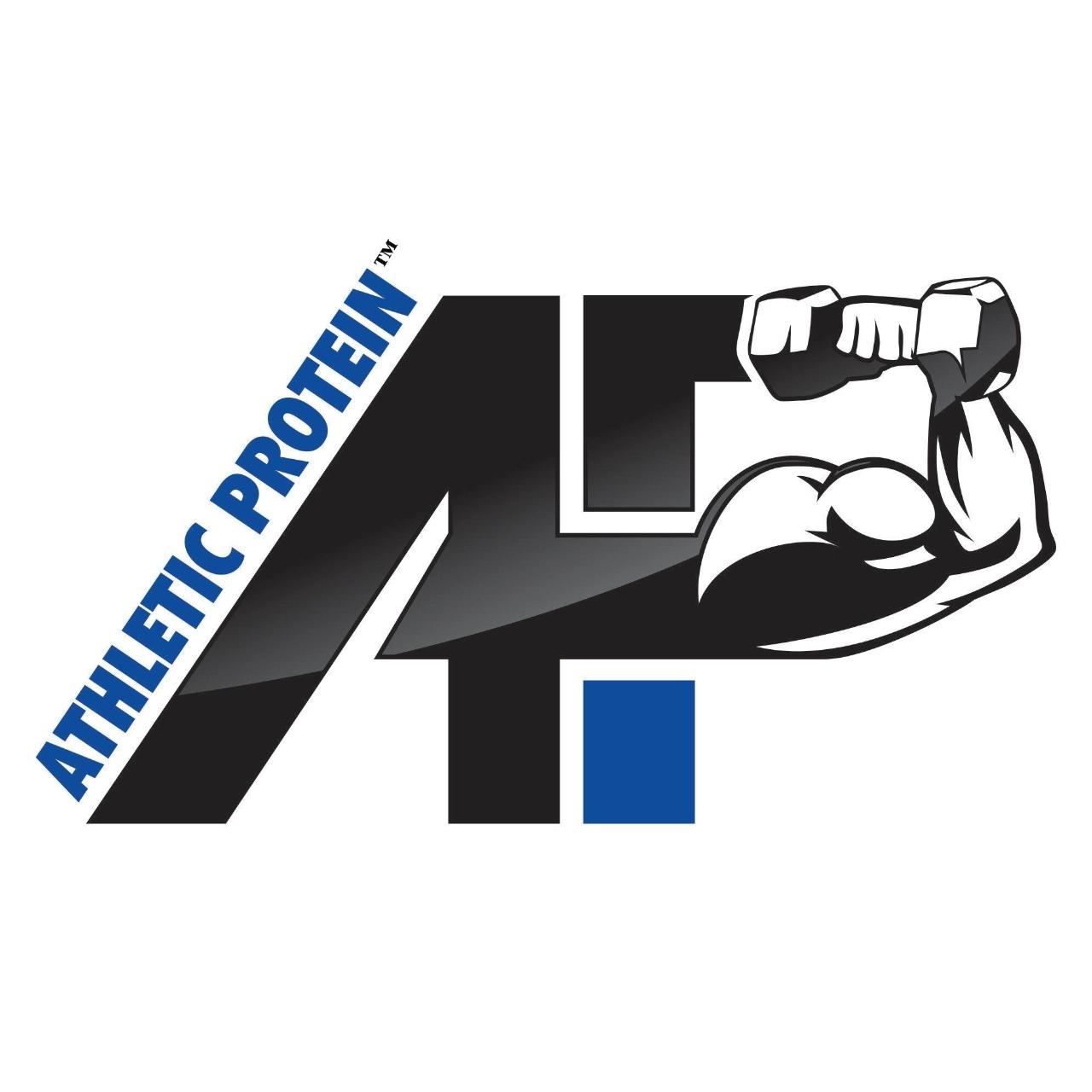 Athletic_Protein_Logo_Square.jpeg