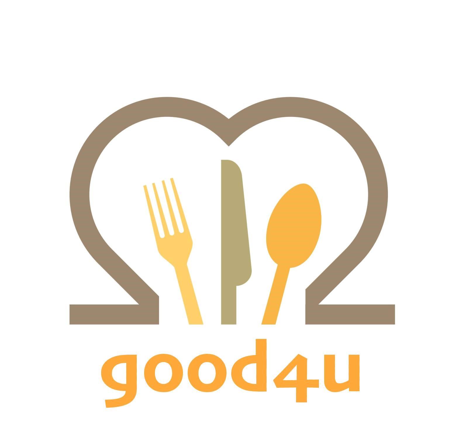 good4u logo.jpg