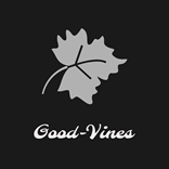 Good-Vines_logo.png