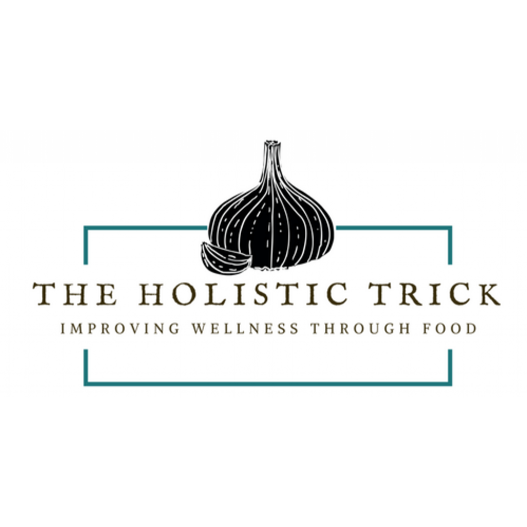 The_Holistic_Trick_Logo_square.jpeg