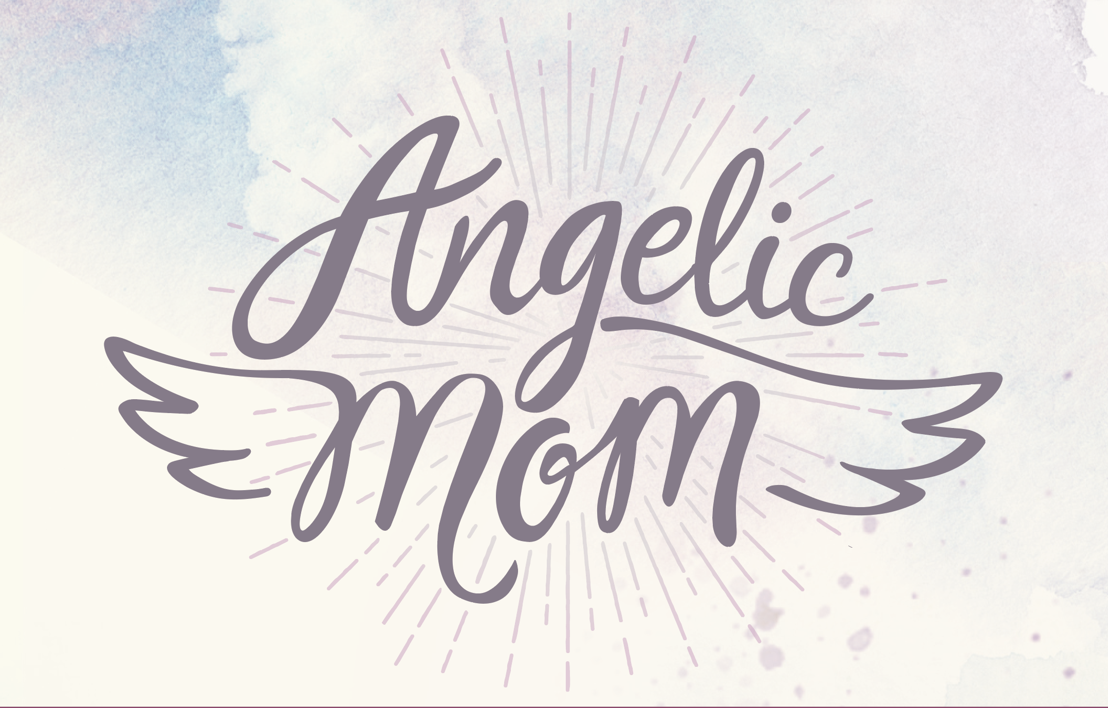 Angelic Mom_logo 2 .png