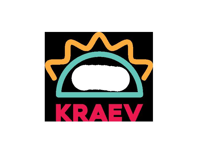 kraev_logo (1).png