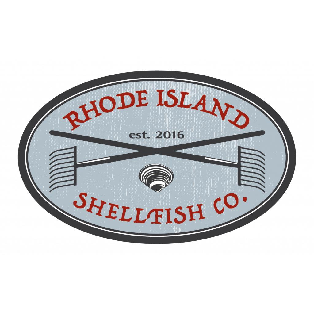 RI_Shellfish_Logo_square.jpeg