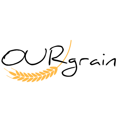 OURgrain-logo_square.jpeg