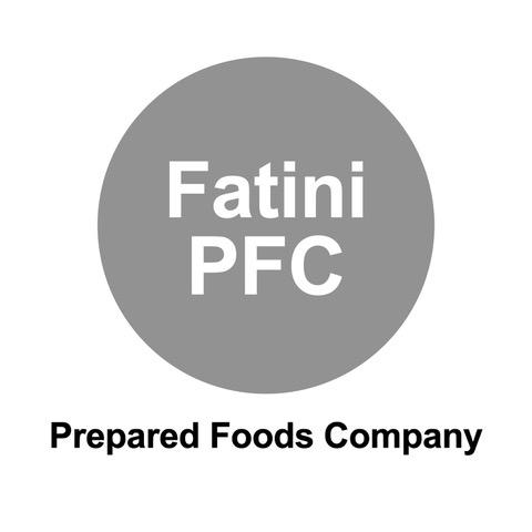 Fatini PFC Logo2.001.jpeg
