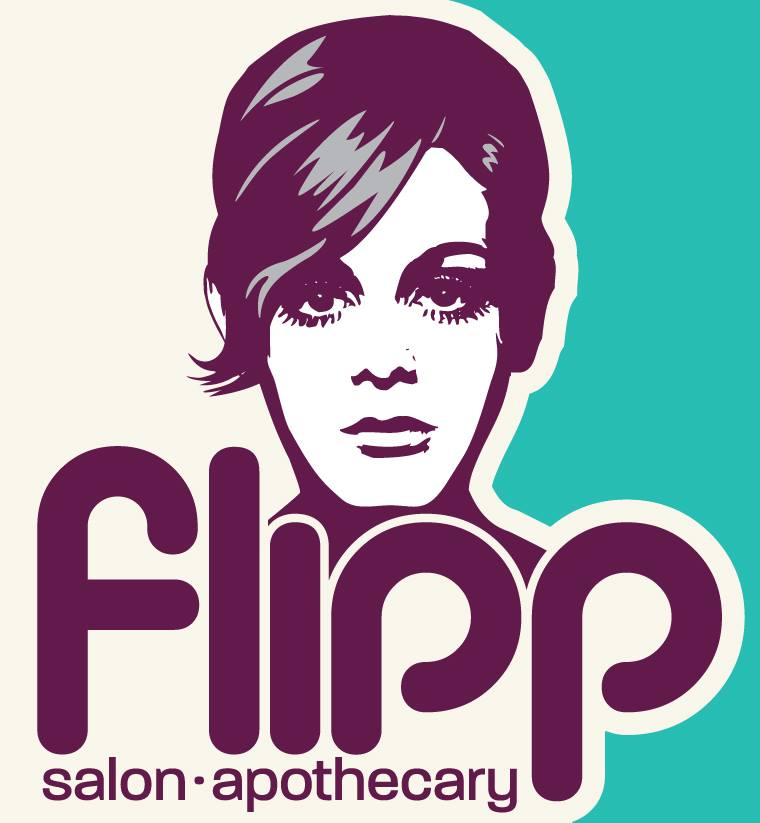 flipp.jpg
