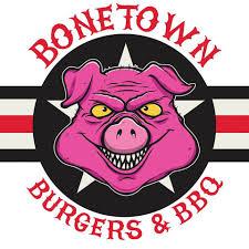 bontown1.jpg