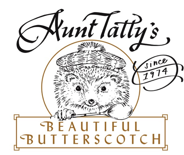 Aunt Tatty's Updated Logo.jpg