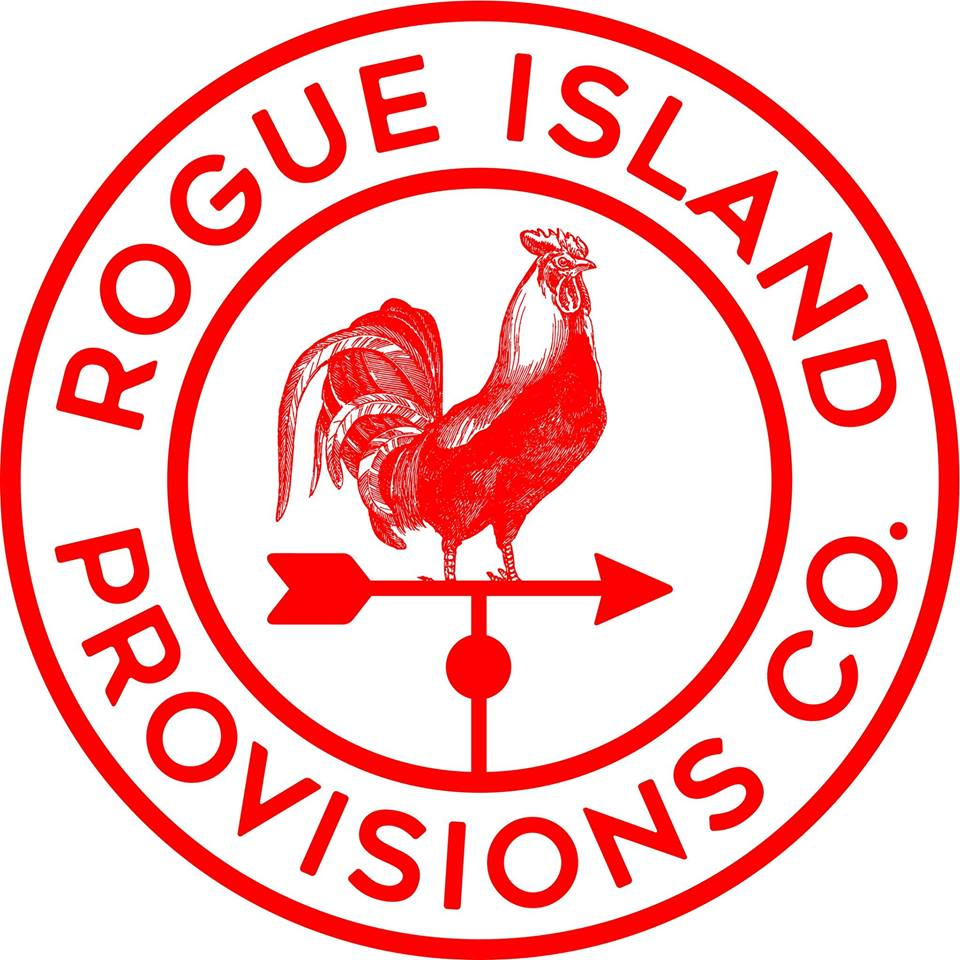 Rogue-Island-Provisions_logo.jpg