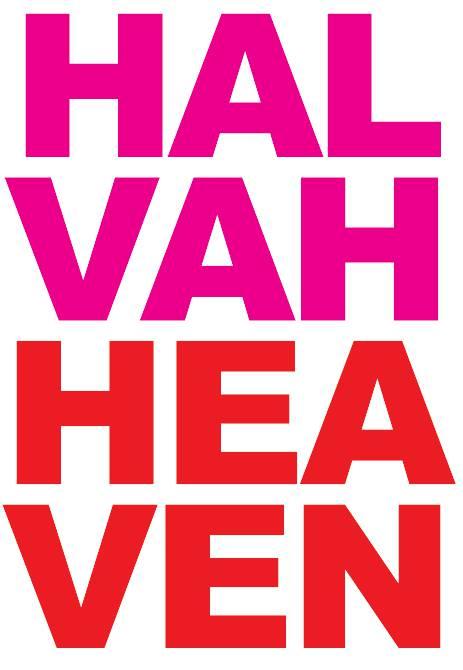 halvah heaven logo.jpg