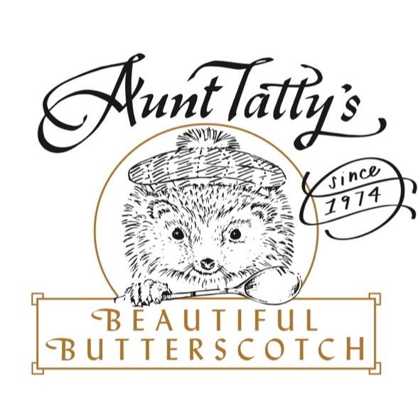 Aunt_Tatty's_Logo_Square.jpeg