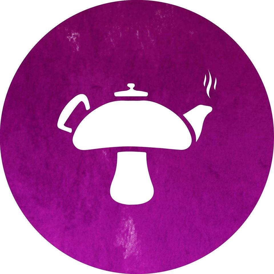 Tamim-Teas-logo.jpg
