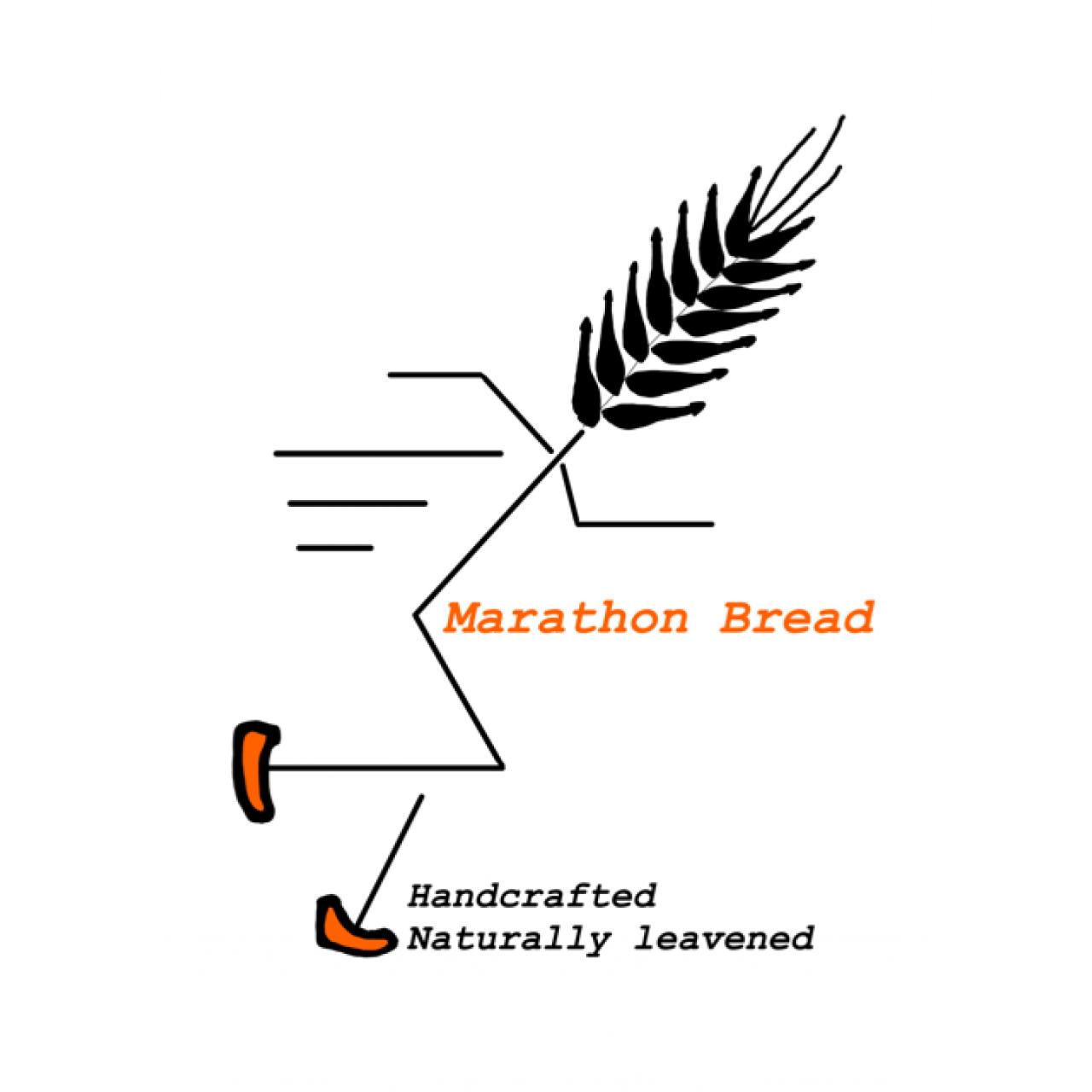 Marathon_Bread_Logo_Square.jpeg