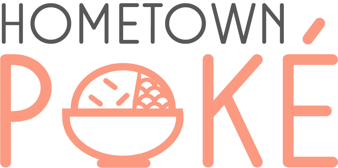 logo_hometownpoke_1100.jpg