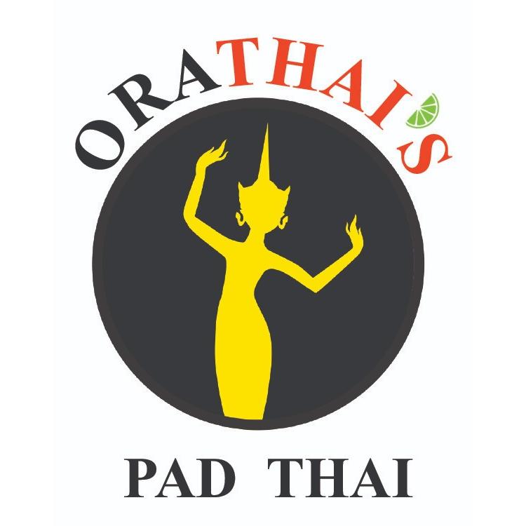orathai-logo_square.jpeg