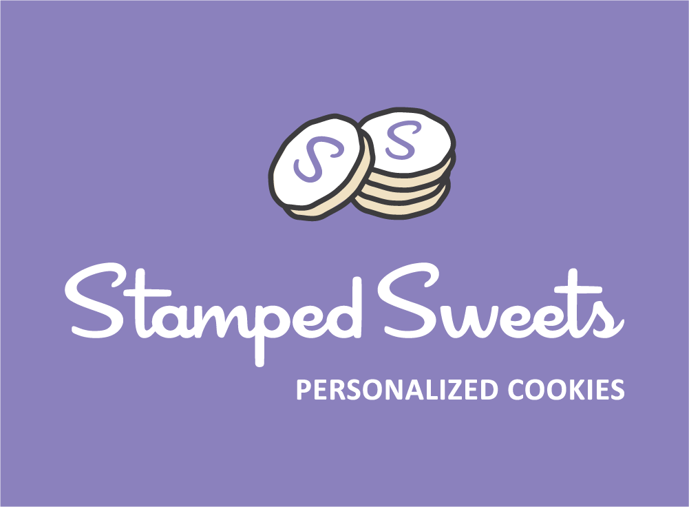 Stamped_Sweets_Logo.png