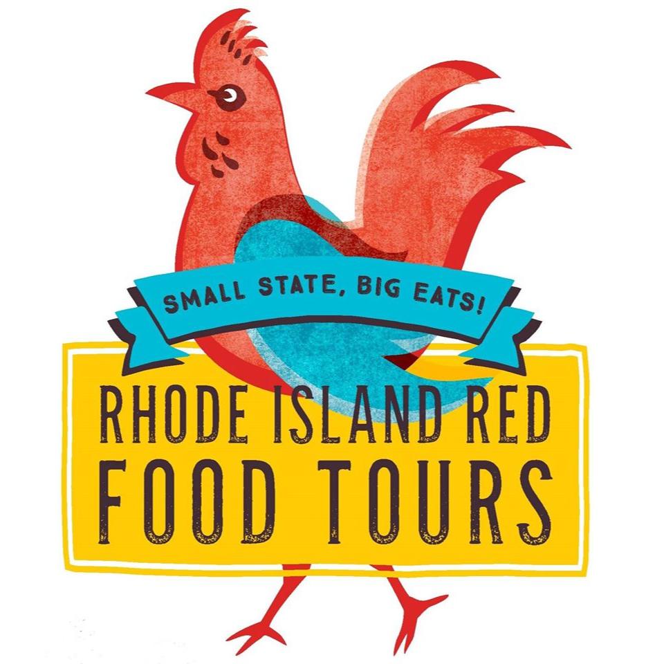 RI-Red-Food-Tours_logo_Square.jpeg