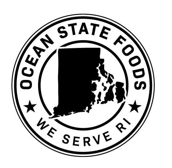 Ocean State Foods.jpg