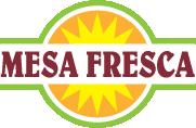 Mesa-Fresca_logo.png