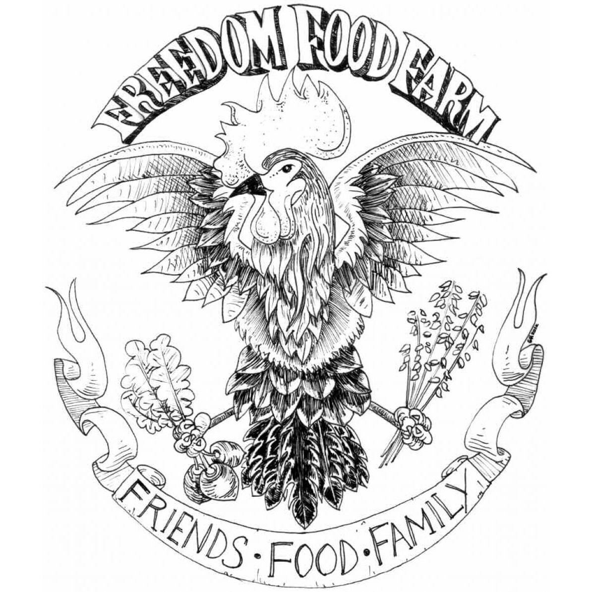 Freedom_Food_Farm_Logo_Square.jpeg