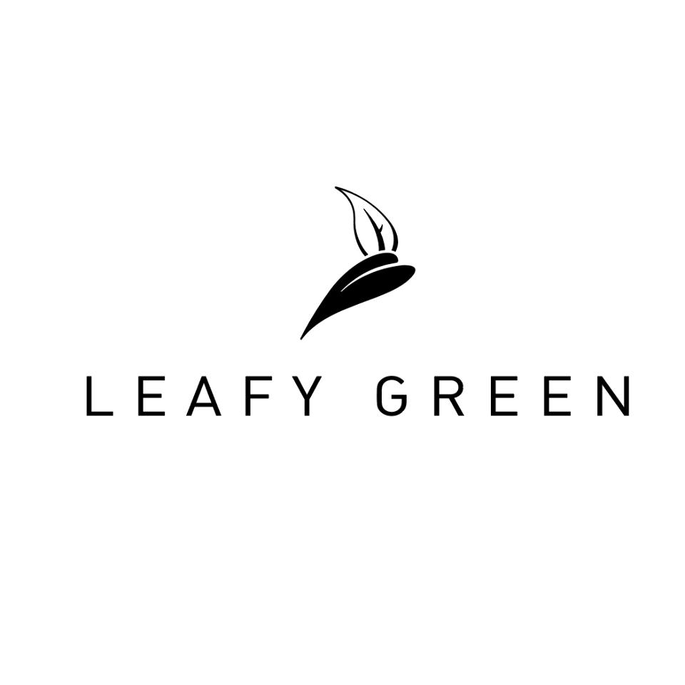 Leafy-Green-tea_logo.png