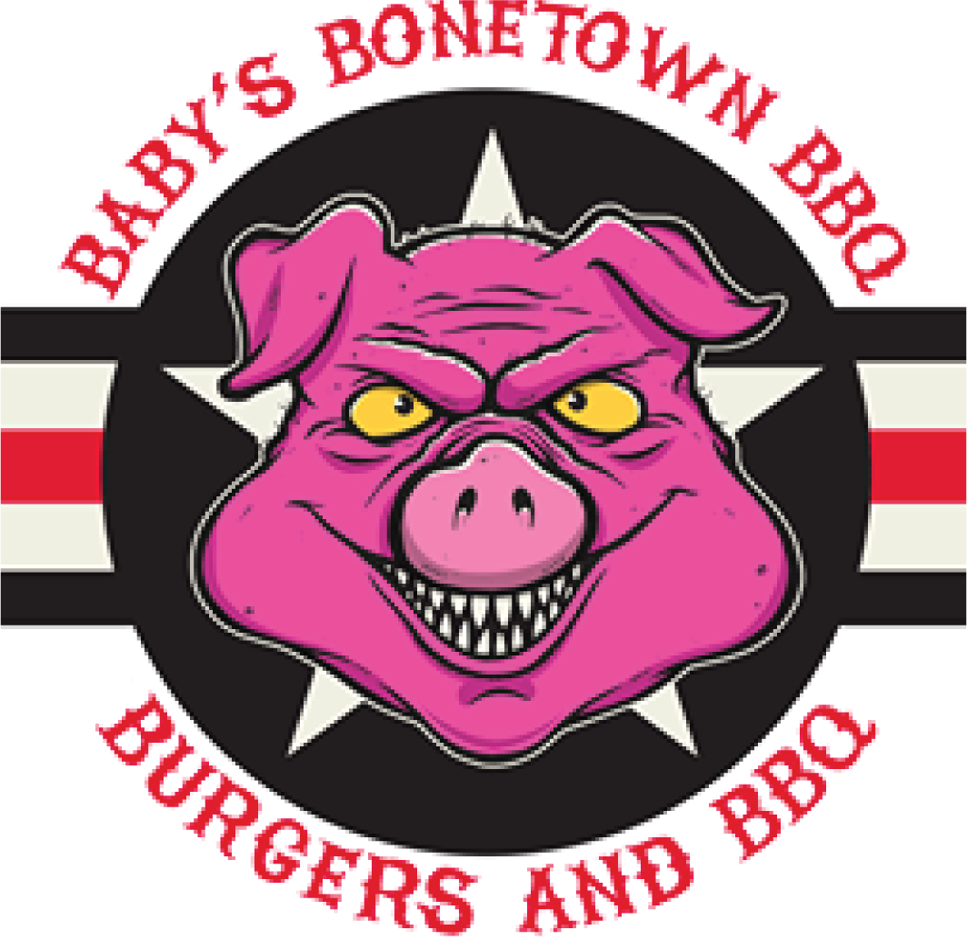 Babys-Bonetown-Burgers-BBQ sqaure.png