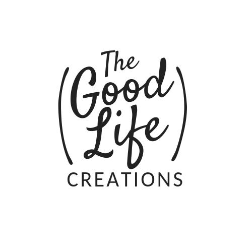 TGLC Logo - good life creations.png