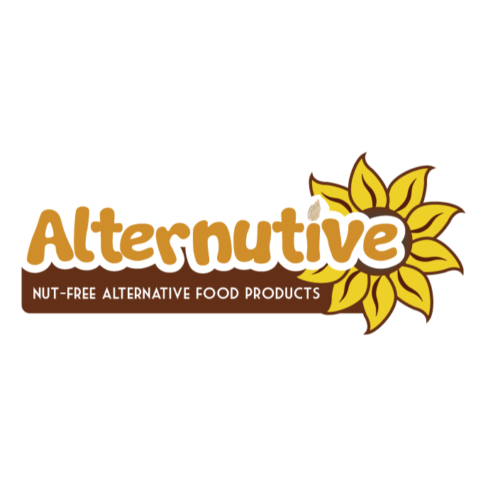 Alternutive-Logo_12_square.jpeg