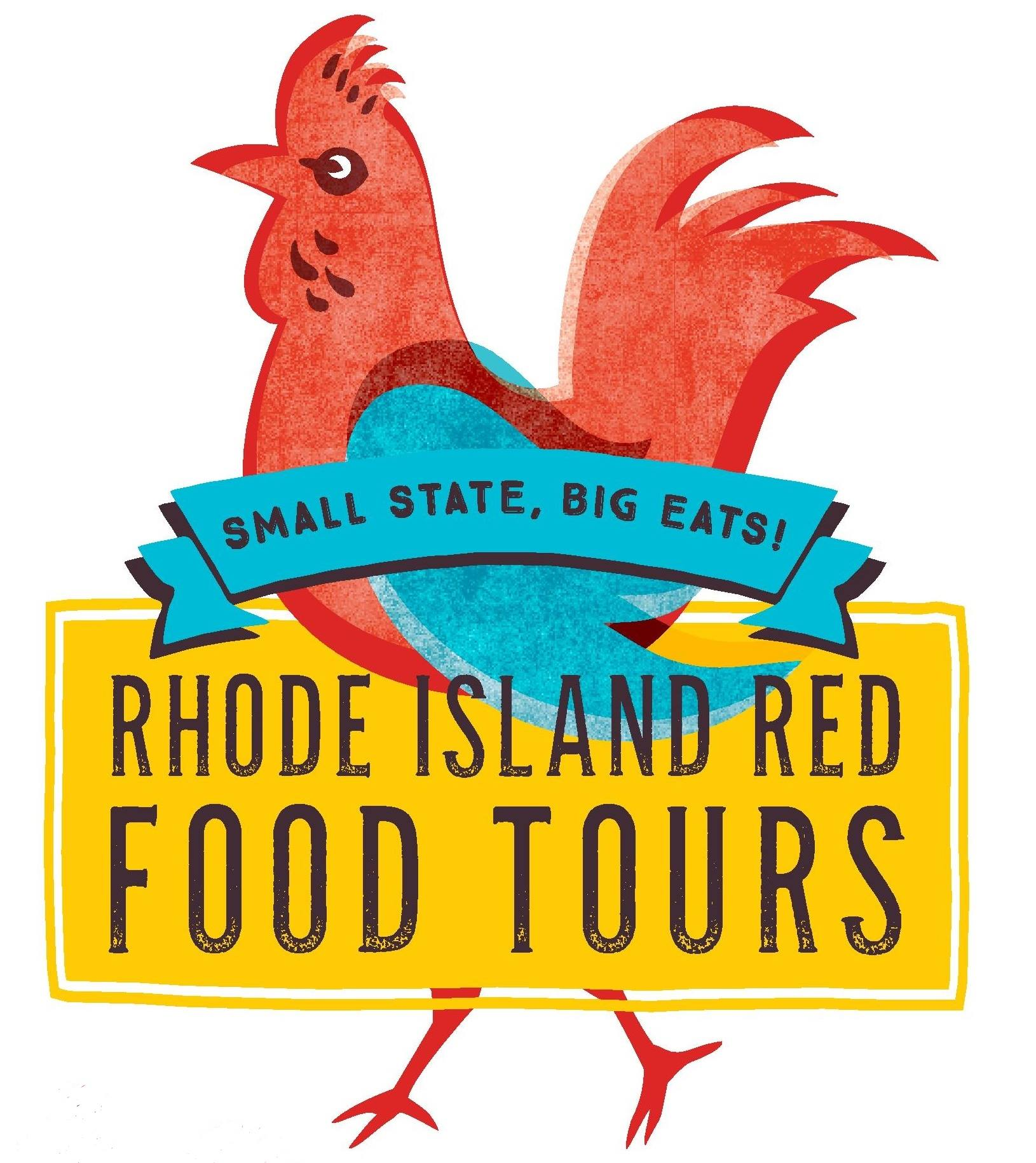 RI-Red-Food-Tours-logo.jpg