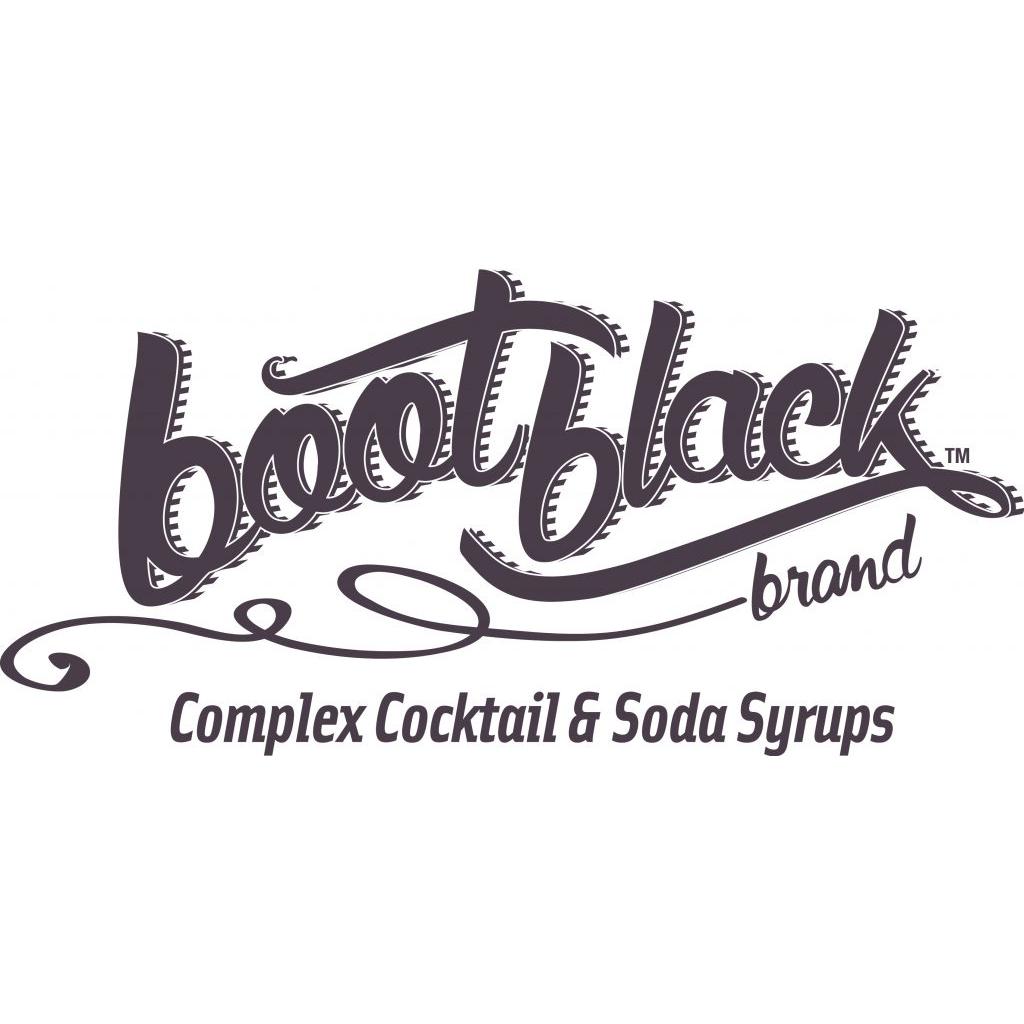 Boot_Black_Logo.jpeg