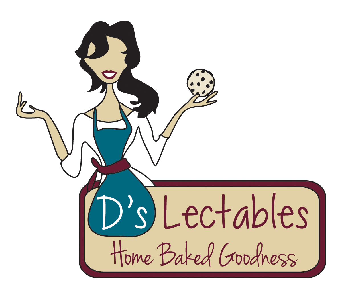 Ds Lectables-final logo no back.png