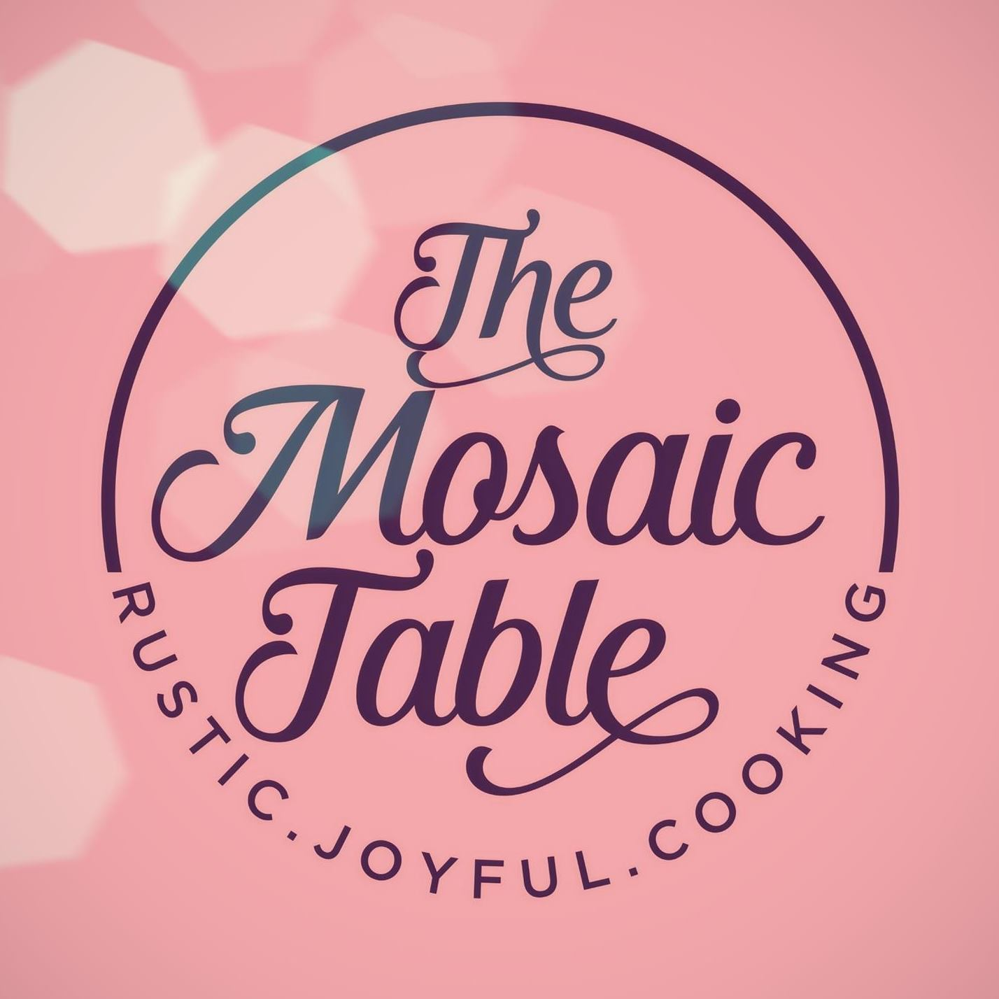 Mosaic-Table-LOGO.jpg